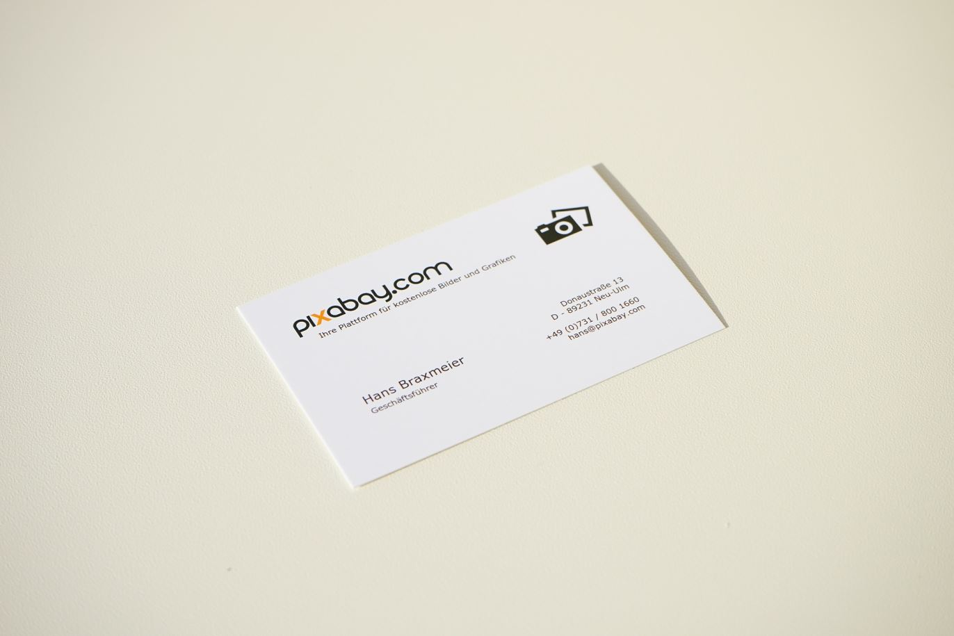 Visitenkarten Hier Kaufen 05041 770255 Druckerei