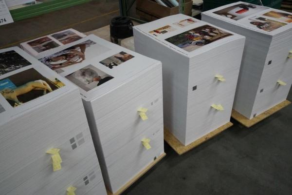 papierstapelbroschüre2AC118261-0512-5811-A65D-B3A4E34F6368.jpg
