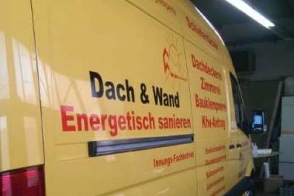 fahrzeugbeschriftung-dachdeckerei-klaus-meyer-db-sprinter-04-h70092EBF914-A28E-9B93-4335-B772BAF604E1.jpg