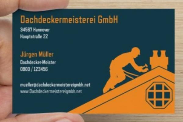 visitenkarte-dachdeckerFE778923-1FAE-ED1E-D493-C1A4FAD1EE31.jpg