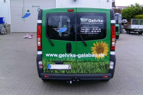 fahrzeugbeschriftung-gartenbau-gehrke-renault-06-h700D2663DA4-AFB1-3149-D96C-E79A251E9521.jpg