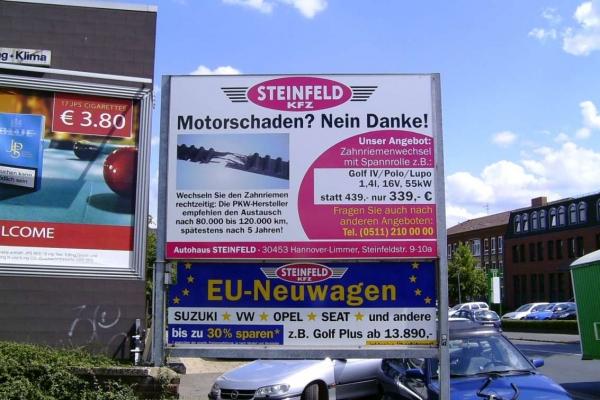 werbeschild-kfz-werkstatt-steinfeld-01-h85075A55DEE-D42A-388E-F6B9-23901F6F5835.jpg