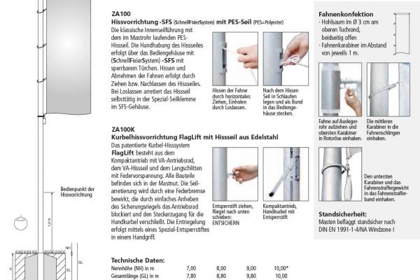 werbefahnen-hannover-springe-hameln-207756A3EF-FF03-A517-2E50-BF5A9CA2E50A.jpg