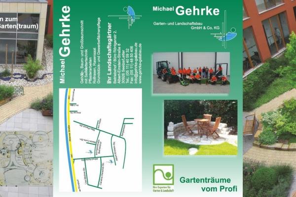flyer-gehrke-s16DAAAAD9-30A3-6F52-211D-950C55526F30.jpg