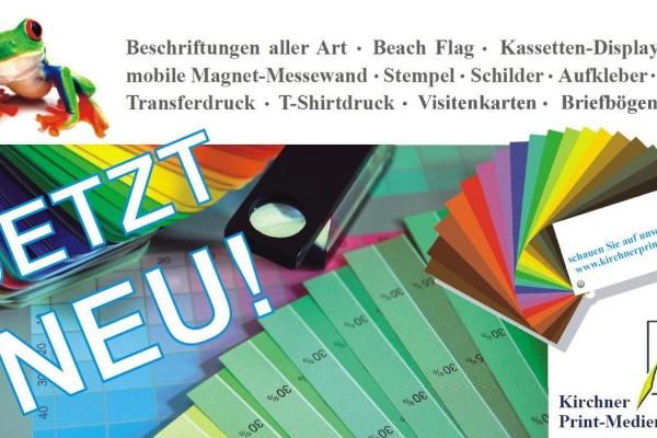 flyer-kirchnerprintmedien-s139C3F779-7920-C8B4-5041-A6BB3C56F4D9.jpg