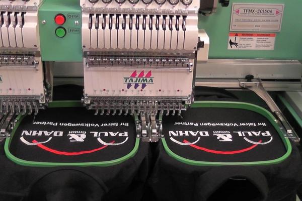 stickdruck-stickerei-hannover-springe-hameln-10CC0A61DF-8DB1-91FD-BA4C-ACEA3ECF6B56.jpg