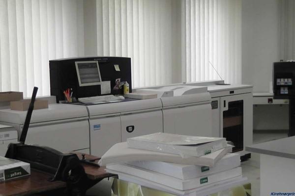 digitaldruck-papierstapel-h8001AF5FECD-1E92-4159-DE64-A4CD075B5100.jpg
