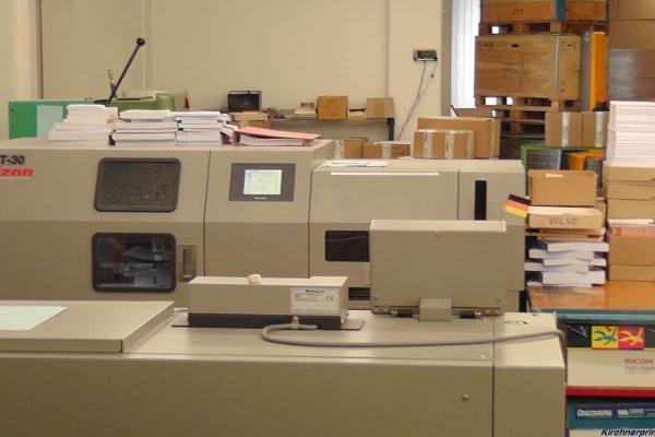 weiterverarbeitung-produktion-h800C9093B95-75FB-5296-2617-E0606807A19D.jpg