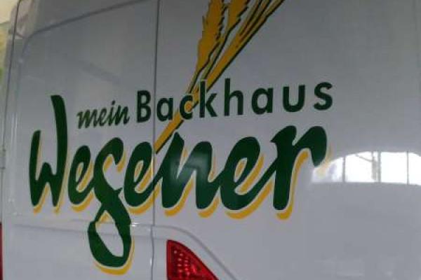 baeckerei-wegener_151940-h800D751DB73-F6E5-51E9-933B-80C6DEB36E16.jpg
