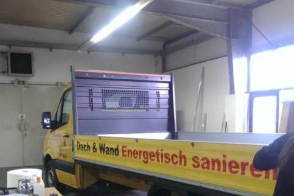 fahrzeugbeschriftung-dachdeckerei-klaus-meyer-db-pickup-01-h8501A3F0983-AAB7-3D67-069D-DEF4967BF14F.jpg