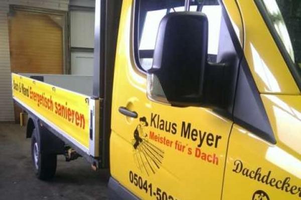 fahrzeugbeschriftung-dachdeckerei-klaus-meyer-db-pickup-02-h850DBD55E27-77B7-1750-64B1-01D4E563B8A5.jpg