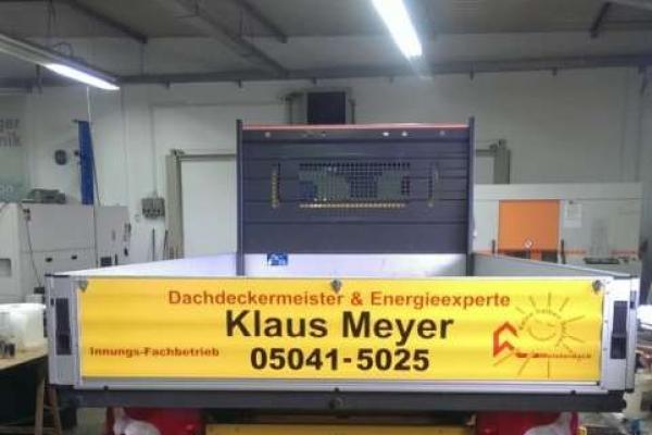 fahrzeugbeschriftung-dachdeckerei-klaus-meyer-db-pickup-05-h8500C5C642B-0B59-AFB4-623A-6EDB182FB6DC.jpg