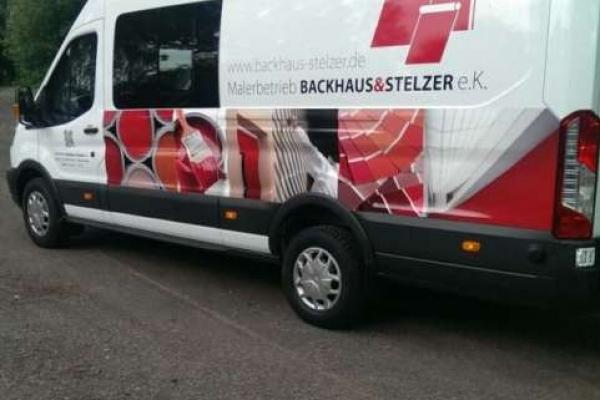 fahrzeugbeschriftung-malerbetrieb-backhaus-stelzer-01-h8502DFB247E-6A63-34B4-E416-B4D610972B2F.jpg