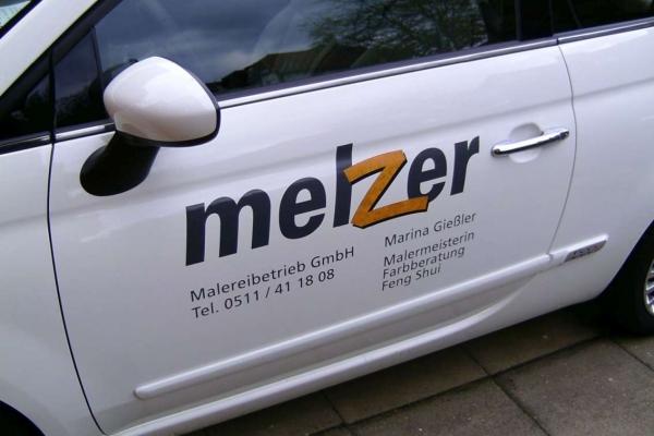 fahrzeugbeschriftung-malerbetrieb-maler-melzer-fiat-x02-h850E72A55FF-6B56-F28D-4B8A-E19F9BC68A8F.jpg